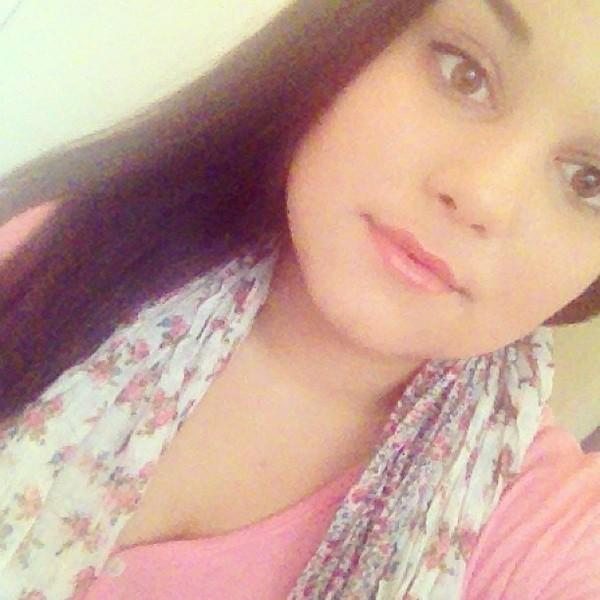 emiliahj's Profile Photo