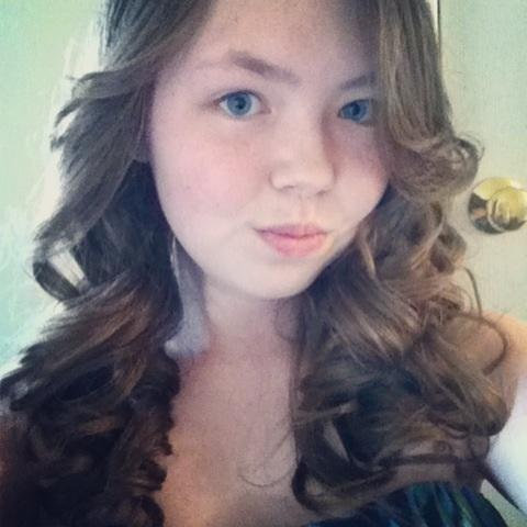 jes2juls's Profile Photo