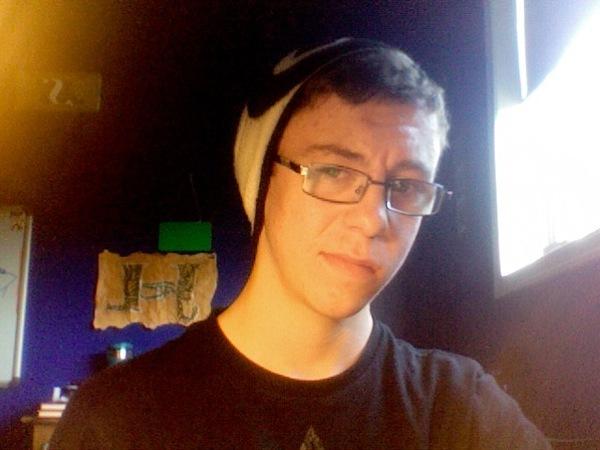 JamesAlmighty's Profile Photo