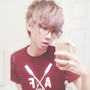 kennnyrakwong's Profile Photo