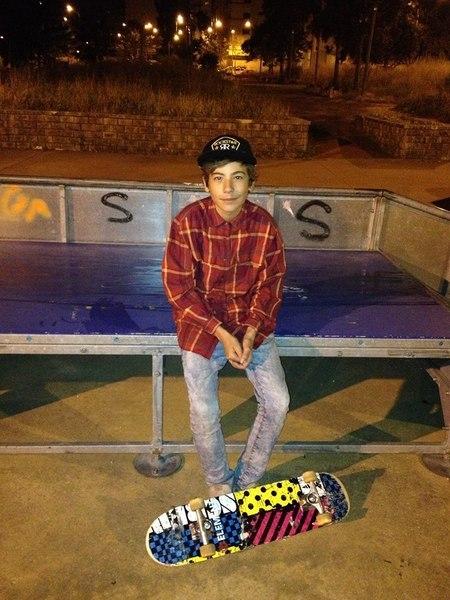 NatanLima837's Profile Photo
