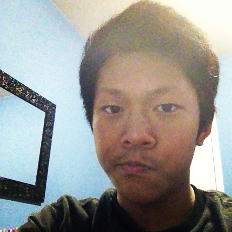 mangopudding's Profile Photo