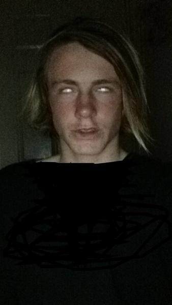 JoshSelmes's Profile Photo