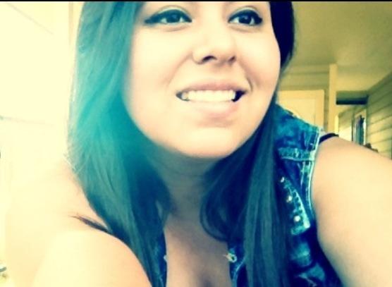 victoriaelizabeth01's Profile Photo