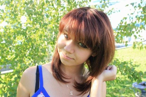 AlenOliver's Profile Photo