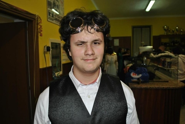 StackOfPain's Profile Photo