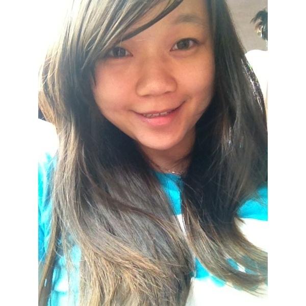 ClarissaChew's Profile Photo