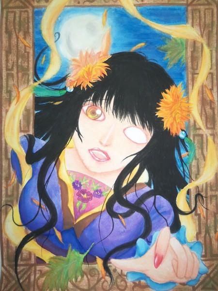 roam831217's Profile Photo
