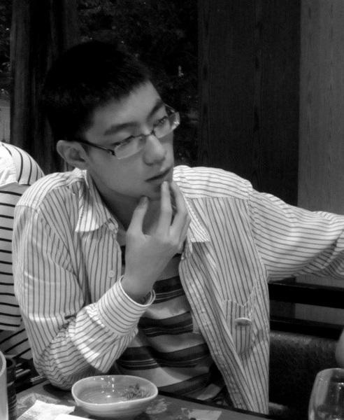 zachzhou's Profile Photo