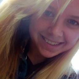 KadySpiv's Profile Photo