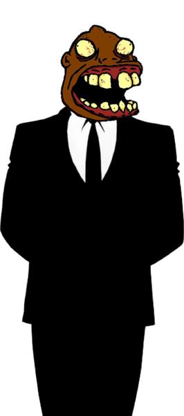 umguaxinim's Profile Photo