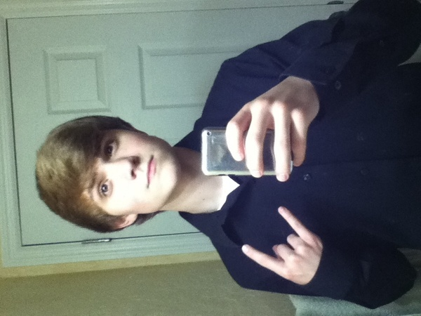 KentonWBrown's Profile Photo