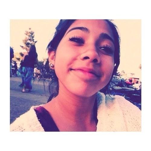 LizetteMariee's Profile Photo