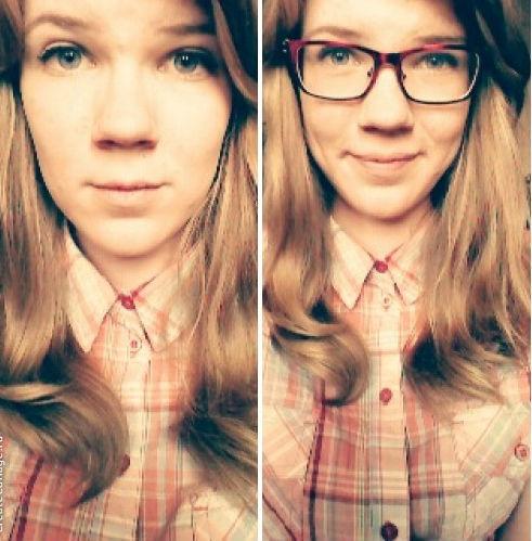 Kykolkaaaaaaaaaaaa's Profile Photo