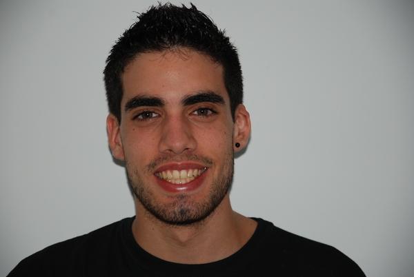 DKDYT95's Profile Photo
