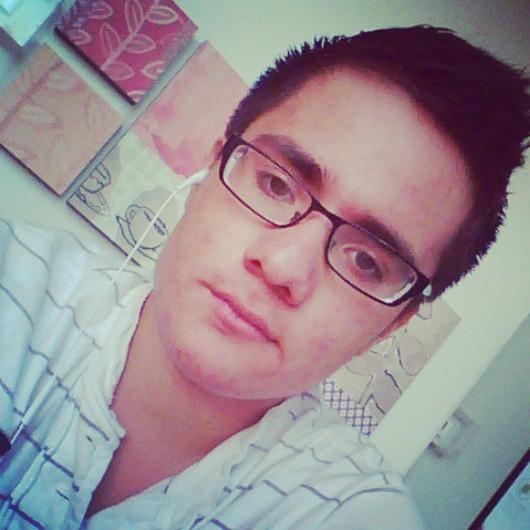 YhairJSH's Profile Photo