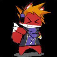 KitsunWhatThehellImDoinHere's Profile Photo