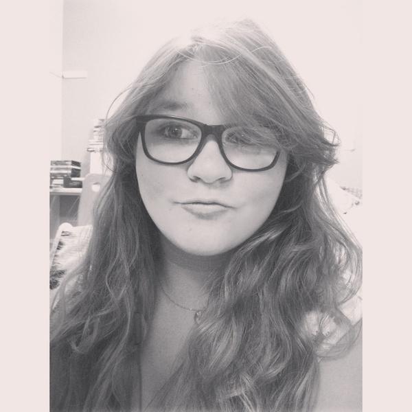 AbbyMcclane's Profile Photo