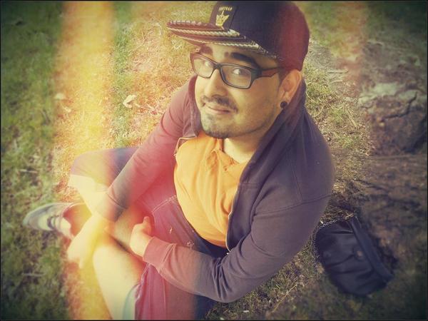 FernandoBanze's Profile Photo