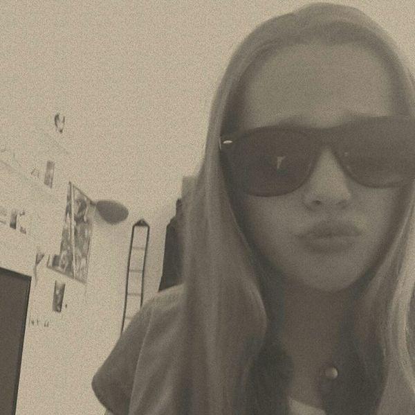 Niina1234's Profile Photo