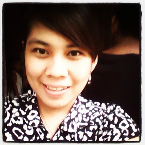 racheerific's Profile Photo