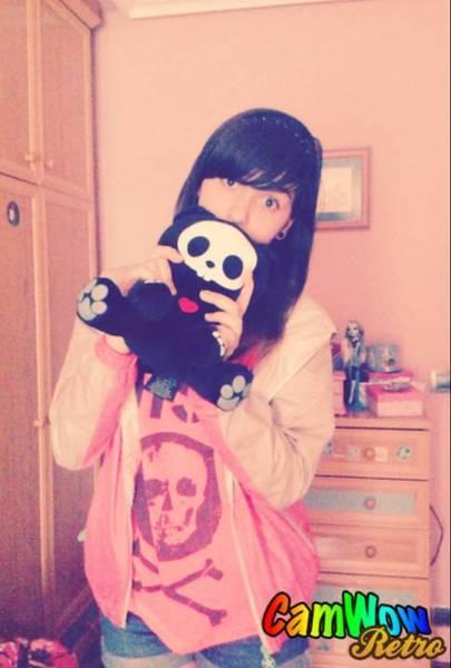 SoniaUria's Profile Photo
