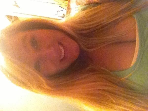 KaitlynnAdair's Profile Photo