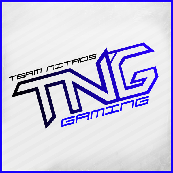 teamnitrostn's Profile Photo