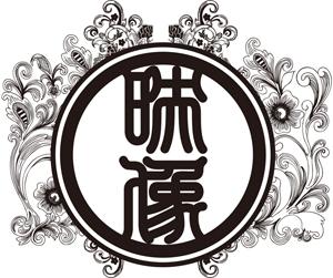 TDGVisualimage's Profile Photo