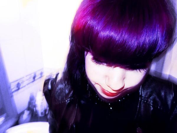 VelvetZurn's Profile Photo