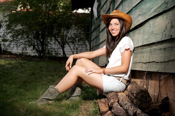 JillianCecil's Profile Photo