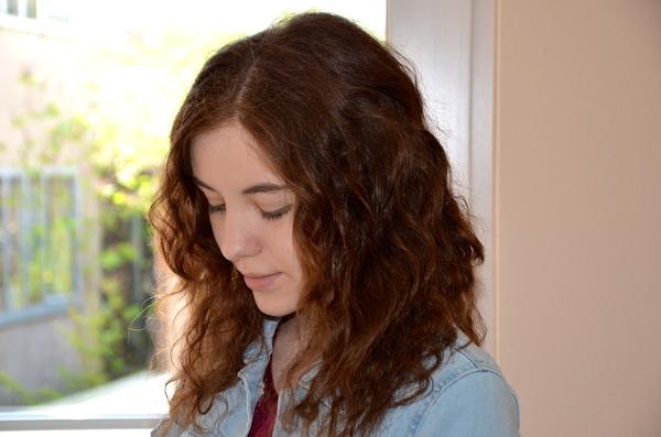 Elliyy's Profile Photo