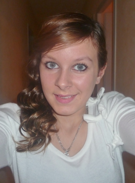 Alexia21Izi's Profile Photo