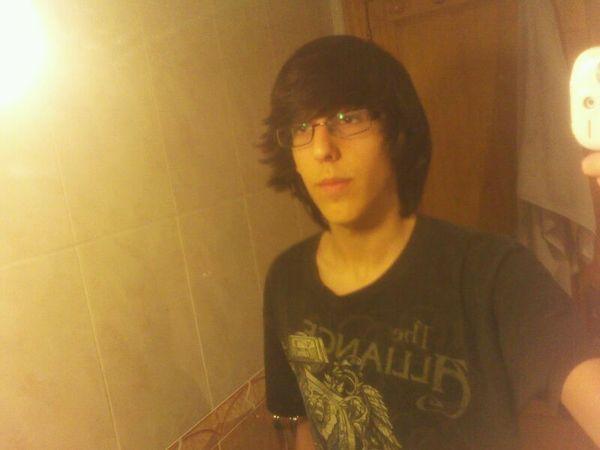 GozoFredo's Profile Photo