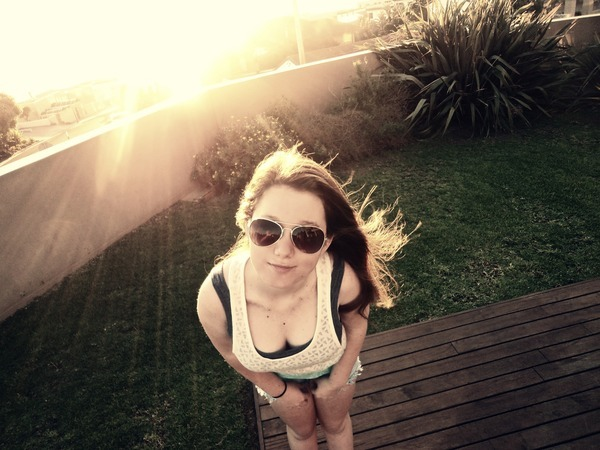 gabi97xx's Profile Photo
