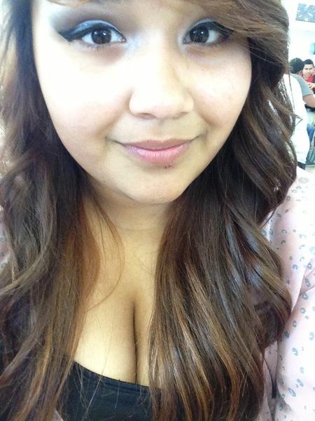 ayyselena's Profile Photo