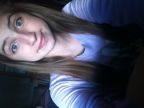 Haleyyyyy23's Profile Photo