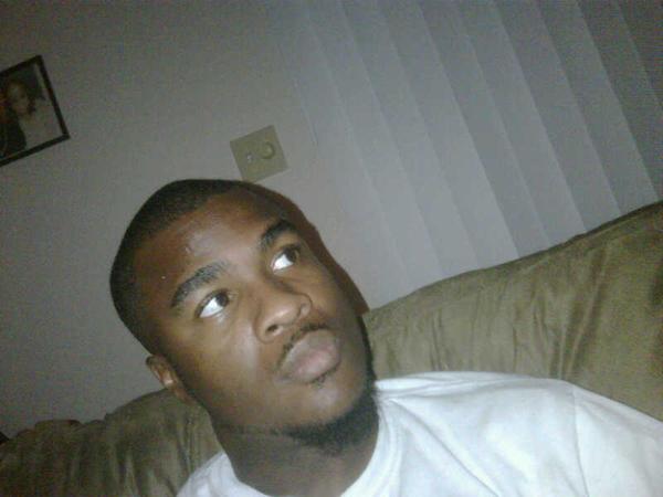 undrae's Profile Photo