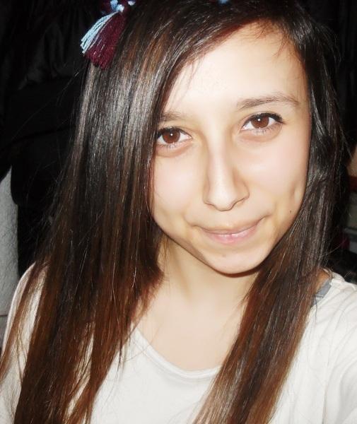 merveyn's Profile Photo