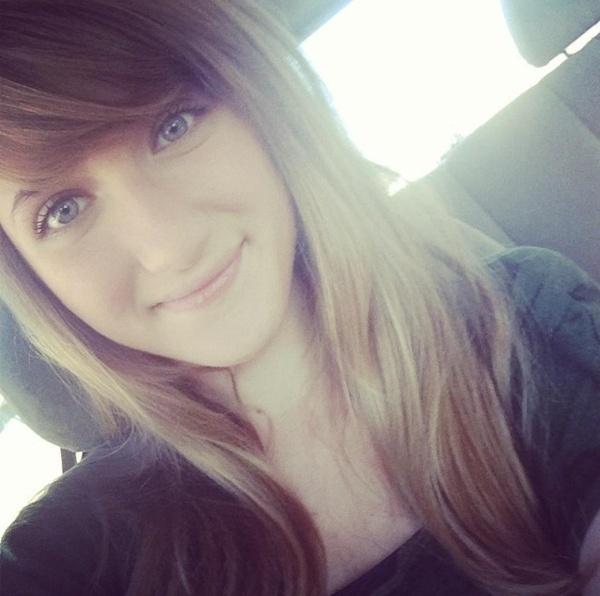 MichaelaBell825's Profile Photo