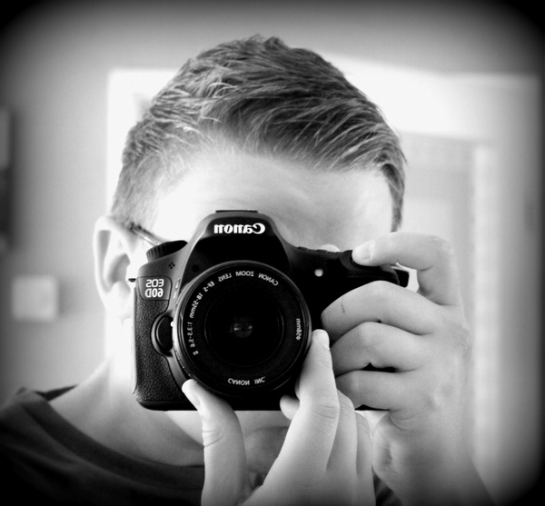 iwesleydenas's Profile Photo