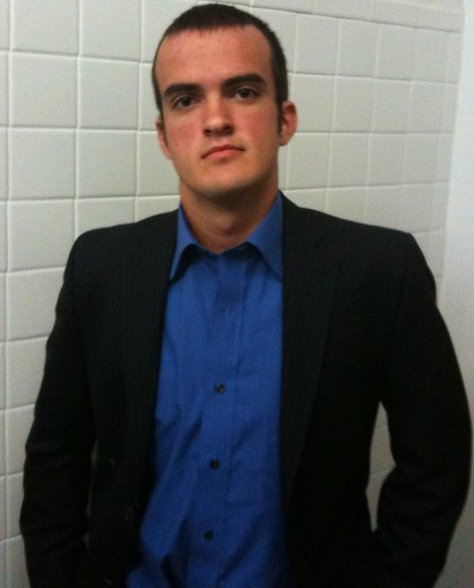 Moodydamus's Profile Photo
