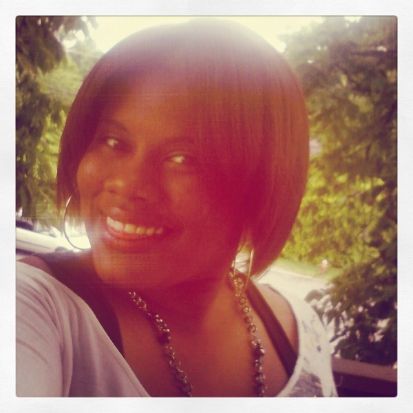 SydniaPalmer's Profile Photo