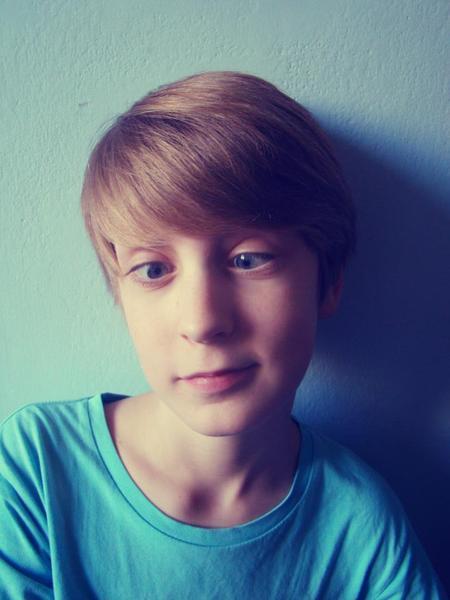 WOLF2222's Profile Photo