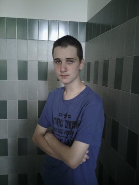 Ep1cksk1llzwtf's Profile Photo