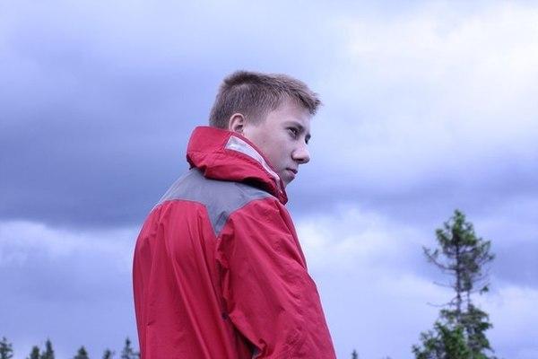 Drogelbeher's Profile Photo