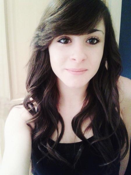 LuluCaron's Profile Photo