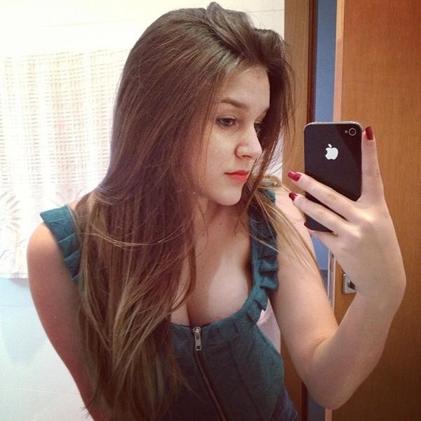 BabiArgenton's Profile Photo