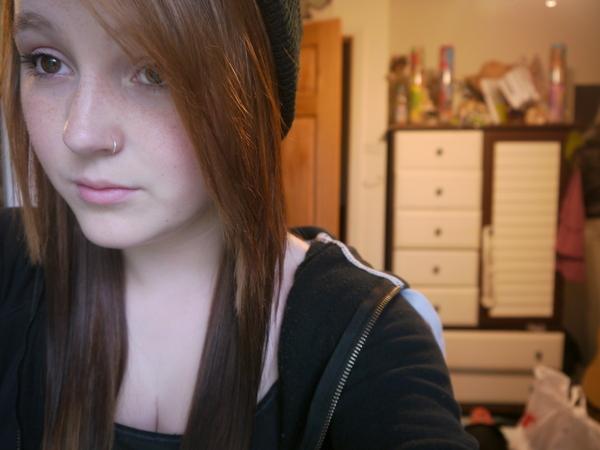 mollyjennaaa's Profile Photo