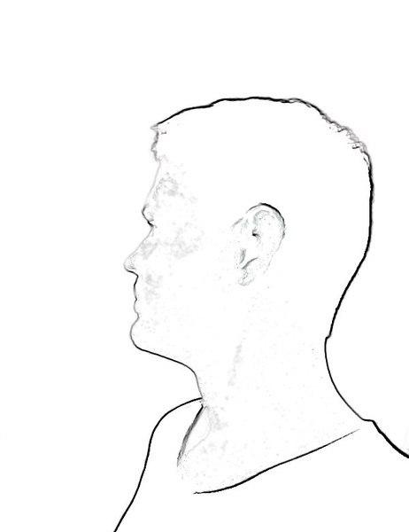 psychelit's Profile Photo